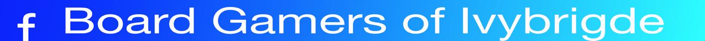 facebook-club-banner