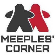 meeples corner
