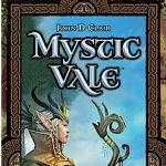 mystic-vale-cut-off