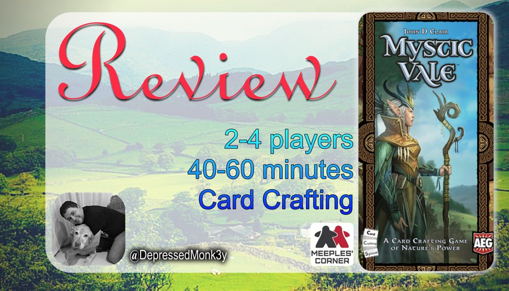 banner-mystic-vale-review
