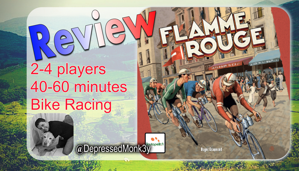 flamme-rouge