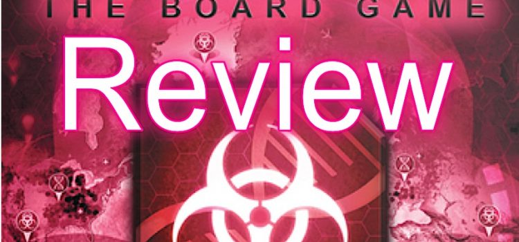 Plague Inc – Review, Is it Infectious Enough?