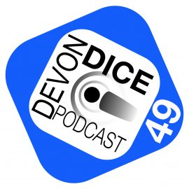 49. DDP the Big Numbers Game