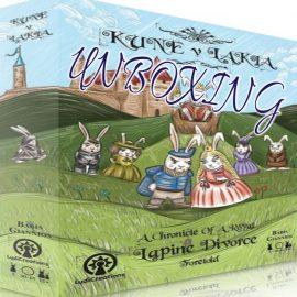 Unboxing CRISIS: New Economy and KUNE v LAKIA, By Joel